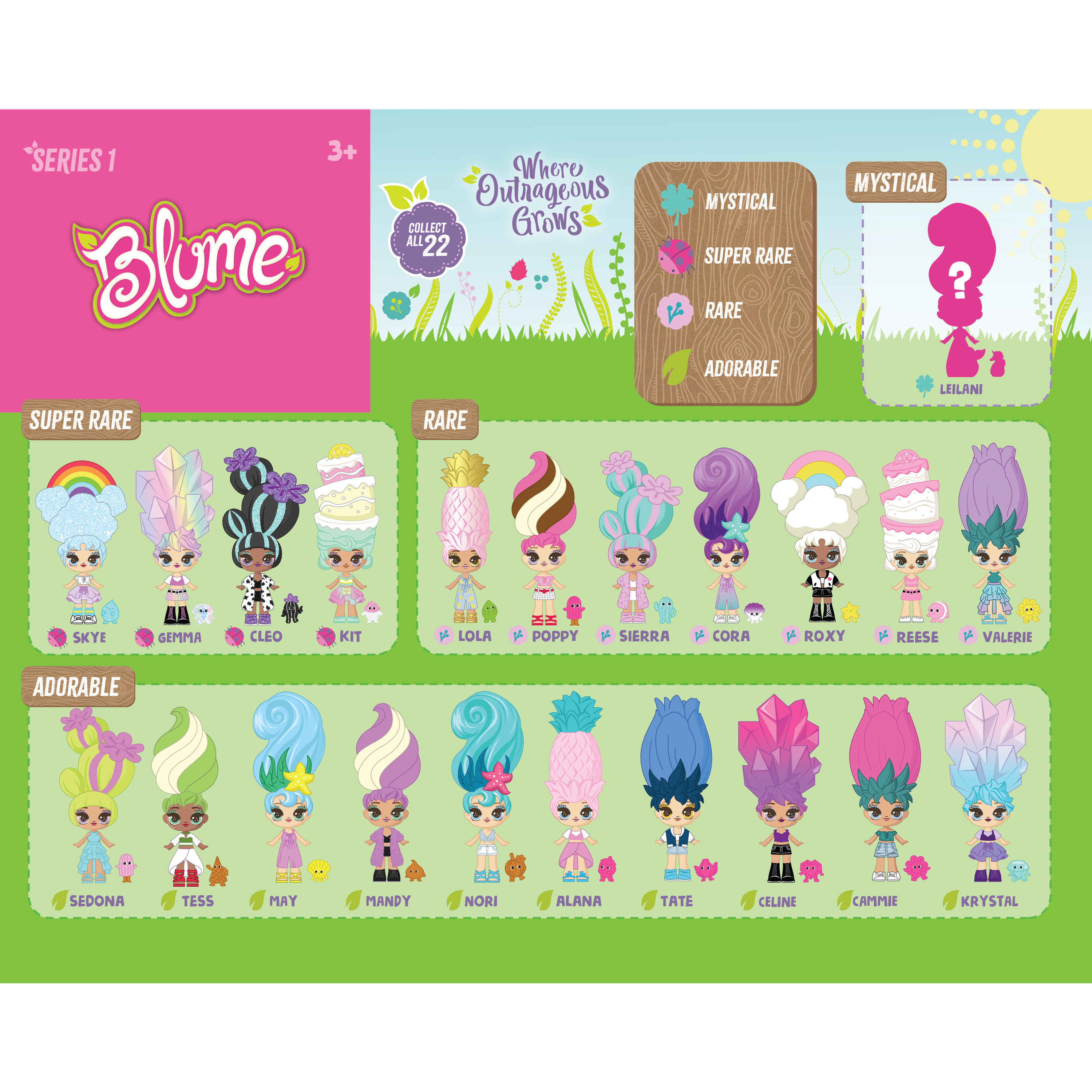 02267_Blume_9_CharacterMap_4_.png